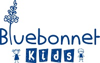 Logo-Bluebonnet Kids Press