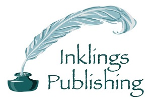 Logo-Inklings Publishing