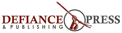 Logo-Defiance Press