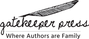 Logo-Gatekeeper Press
